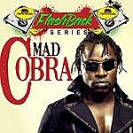 Mad Cobra Penthouse Flashback Series (Mad Cobra)