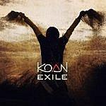 Koan Exile