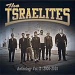 The Israelites Anthology Vol II (2000-2010)