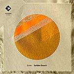 Ende Golden Sound