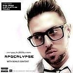 James Alexander Apocalypse