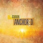 The Gordons Anchored - Ep