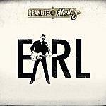 Earl Peanuts & Monkeys