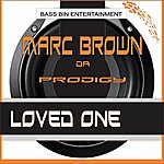 Marc Brown Loved One (Main Mix)