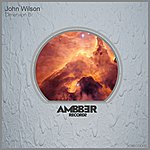 John Wilson Dimension B