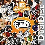 Gram Gram (Mtv Apresenta)
