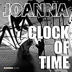 Joanna Clock Of Time
