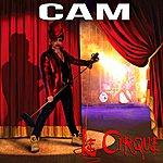 Cam Le Cirque