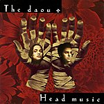 The Daou Head Music (Deluxe)