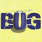 Bug Les Drapeaux Les Frontières