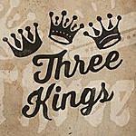 Three Kings Three Kings