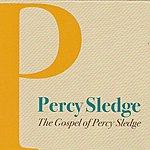 Percy Sledge The Gospel Of Percy Sledge