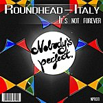 Roundhead It's Not Forever