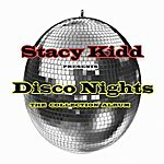 Stacy Kidd Disco Nights