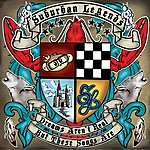 Suburban Legends Dreams Aren't Real, But These Songs Are Vol. 1