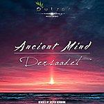 Ancient Mind Dersaadet