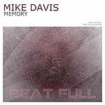 Mike Davis Memory