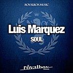 Luis Marquez Soul
