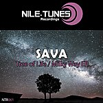 Sava Tree Of Life / Milky Way Ep.