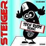 Steiger Tech Rude Bean