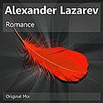 Alexander Lazarev Romance
