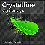 Crystalline Guardian Angel