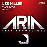 Lee Miller Thorsvoe