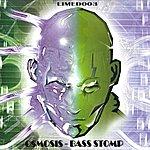 Osmosis Bass Stomp