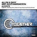 Allen Always