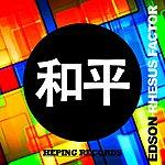 Edson Rhesus Factor