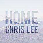 Chris Lee Home - Single