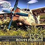 TG4 Roots Fashion