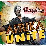 Bunny Rugs Afrika Unite - Single