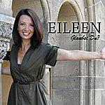 Eileen Glaubst Du?
