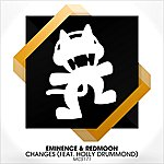 Eminence Changes (Feat. Holly Drummond)