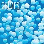 Chimes Chimes