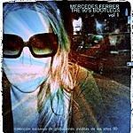 Mercedes Ferrer The 90's Bootlegs, Vol. 1 - Ep