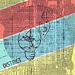 District District - Ep