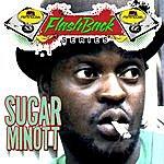 Sugar Minott Penthouse Flashback Series: Sugar Minott