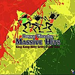 King Kong Reggae Vibration Massive Hits