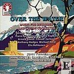 John Turner Over The Water
