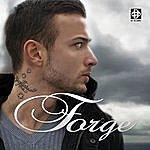 Forge Non Ti Arrendere - Single