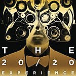 Justin Timberlake The 20/20 Experience - The Complete Experience (Edited)
