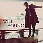 Will Young The Essential Will Young
