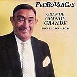 Pedro Vargas Grande, Grande, Grande - Don Pedro Vargas