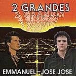 José José Dos Grandes Emmanuel / José José