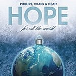 Phillips Hope For All The World