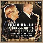 Lucio Dalla In Quella Notte Di Stelle