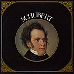 Josef Krips Les Grands Compositeurs: Schubert