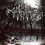 Afterlife Symphony Of Silence